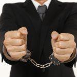民泊許可物件はほとんどが違法