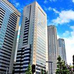 民泊ビジネスと宅建業法