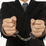 違法民泊物件はAIRBNBから削除されます!