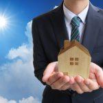 民泊新法の未来―日数制限と管理者について