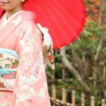 京都の簡易宿所(ゲストハウス)開業の手続き